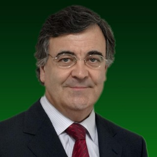 Manuel Maria Barroso