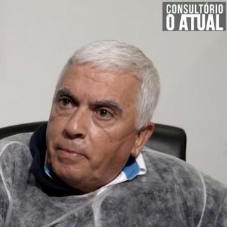 Dr. José Barriga