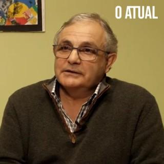 Dr. Maurílio Gaspar