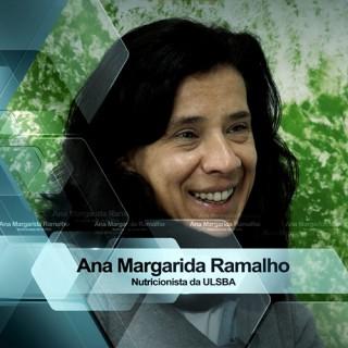 Ana Margarida Ramalho